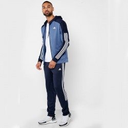 Adidas Game Time (EB7652)