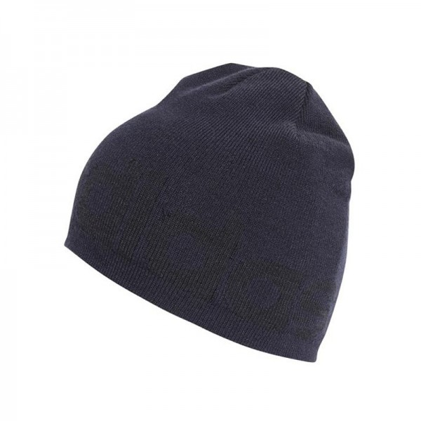 Adidas DAILY BEANIE LT (ED0313) Мъжка шапка