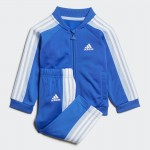 Adidas Shiny Track Suit (ED1142)