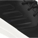 Adidas Fusion Flow (EE7336) Мъжки Маратонки