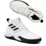 Adidas OwnTheGame Shoes (EE9631) Мъжки Кецове