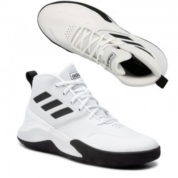 Adidas OwnTheGame Shoes (EE9631) Мъжки Кецове