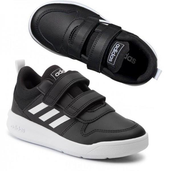 Adidas Tensaurus C (EF1092)