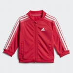 Adidas Shiny Track Suit (FJ3955)