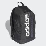 Adidas Linear Core Backpack (DT4825) Раница
