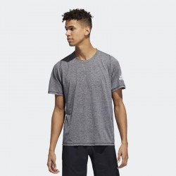 Adidas FreeLift Sport Ultimate Heather Tee (EB7927) Мъжка Тениска