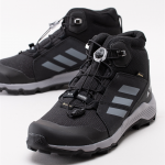 Adidas Terrex Mid GTX K (EF0225)