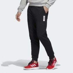 Adidas M Bb Tp (EI4619) Мъжко долнище
