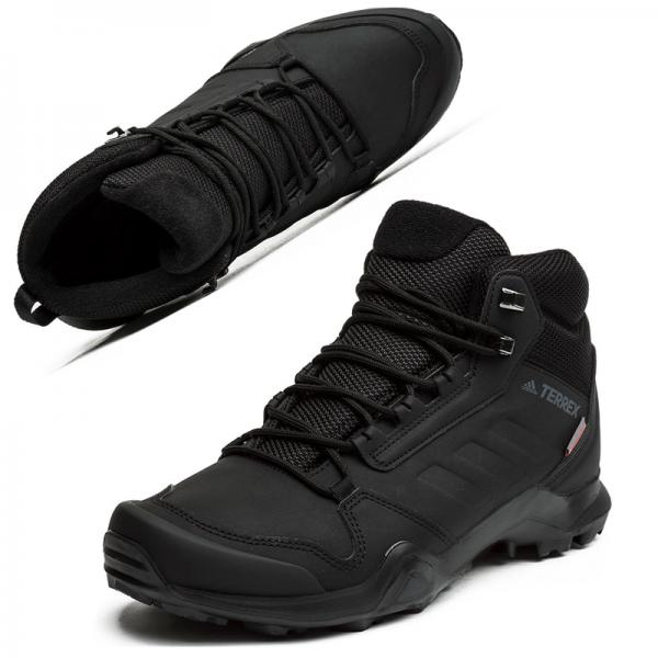 Adidas Terrex AX3 Beta Mid (G26524)