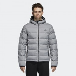 Adidas Helionic Jacket (CZ1386) Мъжко яке