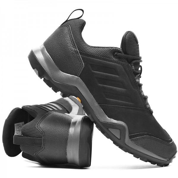 Adidas Terrex Brushwood (AC7851)  Мъжки Маратонки