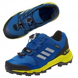 Adidas Terrex GTX K (BC0599)