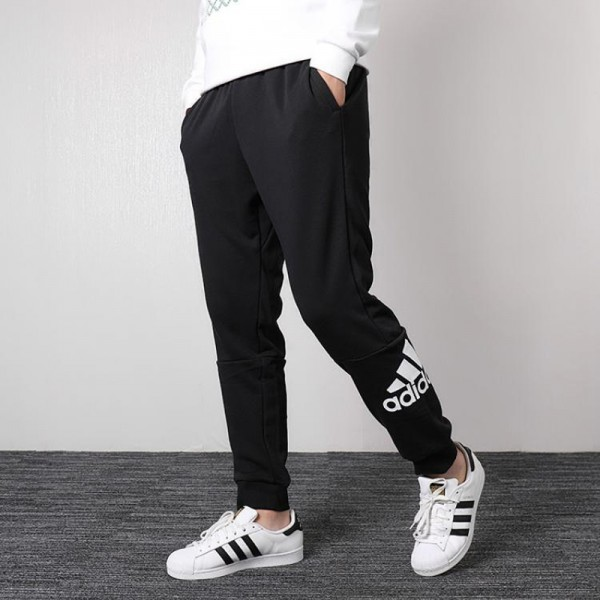 Adidas MH BOS Pnt FT (DQ1445) Мъжко долнище