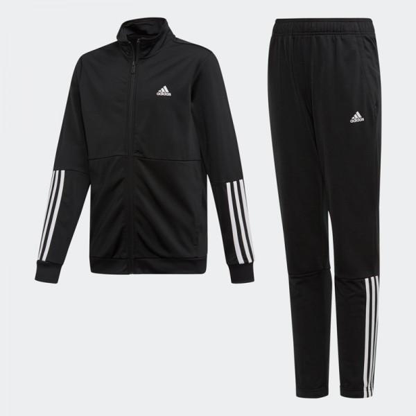 Adidas YB TS PES (ED6224) Детски екип
