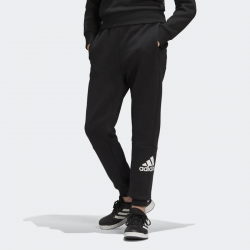 Adidas YB ID KNIT PANT (ED6393) Детско долнище