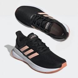 Adidas Runfalcon K (EE6932)