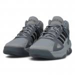 Adidas Streetspirit (EE9978) Мъжки Кецове