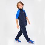 Adidas Yb Ts Pes (Ei7954) Детски екип