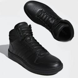 Adidas Hoops 2.0 Mid (F34809) Мъжки Кецове