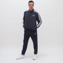 Adidas Mts Co Relax (DV2455)