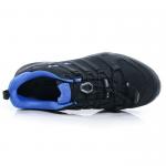 Adidas Terrex Swift 2R (AC7980) Мъжки Маратонки