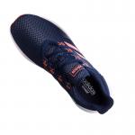 Adidas Duramo 9 (BB6907) Мъжки Маратонки