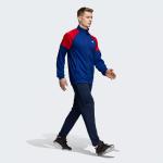 Adidas Mts Pes Marker (CY2306)