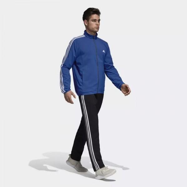 Adidas Light Track Suit (CY2310)