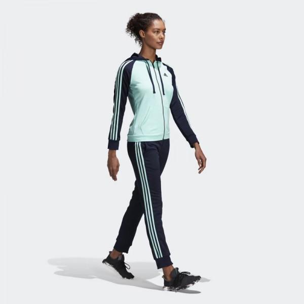 Adidas Re-Focus Ts (DN8527)