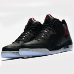 Nike Jordan Courtside 23 (AR1000) Мъжки Кецове