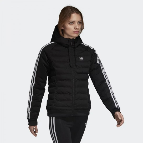 Adidas Slim Jacket (DH4587)