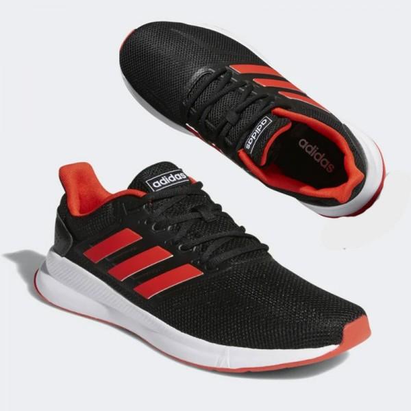 Adidas Runfalcon M (G28910)