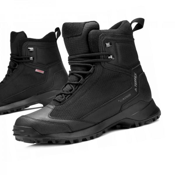 Adidas TERREX HERON HIGH CW CP (AC7838) Мъжки Боти