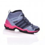 Adidas Terrex AX2R MID CP K (AC7976)