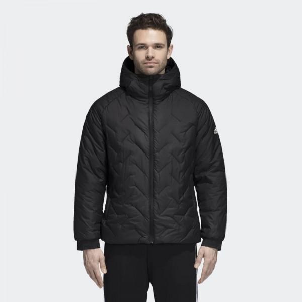 Adidas BTS Winter Jacket (CY9123)