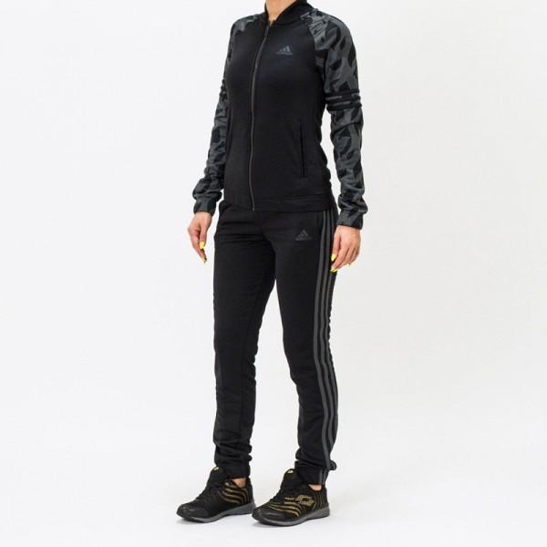 Adidas Pes Cosy Tracksuit (CZ2333)