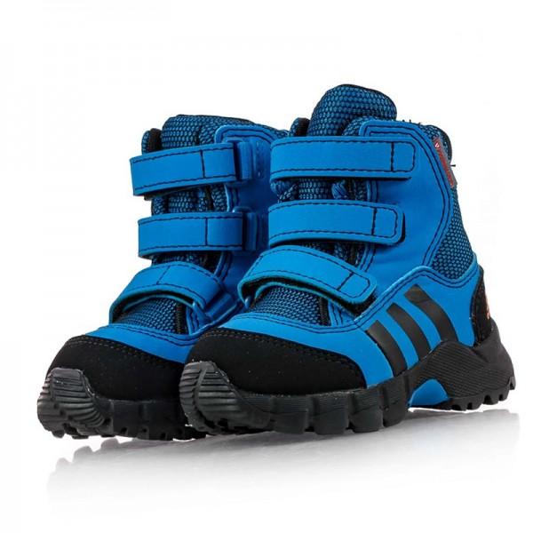 Adidas Cw Holtanna Snow Cf (D97659) Детски Боти