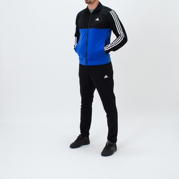 Adidas Back2bas 3S TS (DN8722)