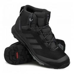 Adidas Tivid Mid Clima Proof (S80935) Мъжки Боти