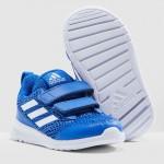 Adidas Altarun Cf I (CG6818)