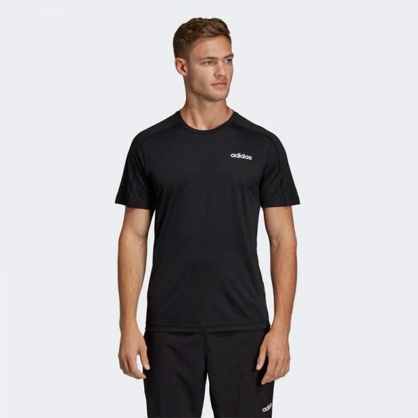 Adidas Design 2 Move (DT8693)
