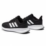 Adidas Runfalcon (F36199) Мъжки Маратонки
