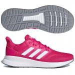 Adidas Runfalcon (F36219) Дамски Маратонки