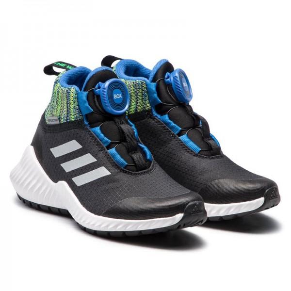 Adidas FortaTrail Boa Btw K (AC7483)