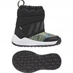 Adidas RapidaSnow BTW C (AH2606)