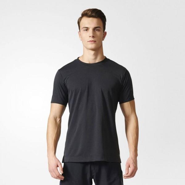 Adidas FreeLift Chill T-Shirt (B45897)