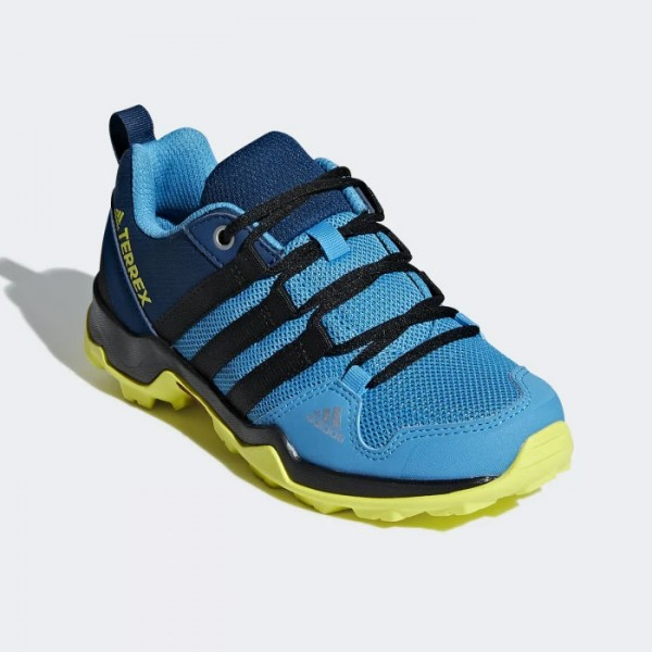 Adidas Terrex AX2R K (BC0694)