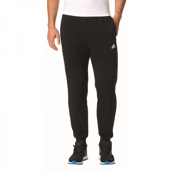 Adidas Ess T Pnt Ft (BK7433) Мъжко Долно