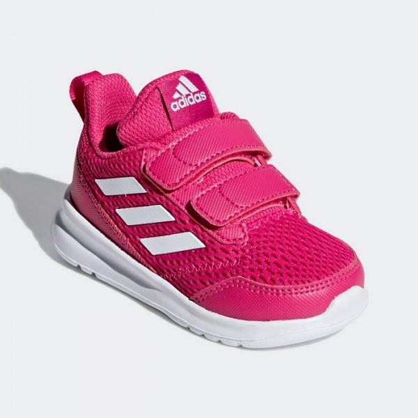 Adidas Altarun Cf I (CG6819)