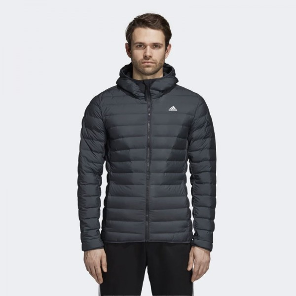 Adidas Varilite Soft Jacket (CY8738)